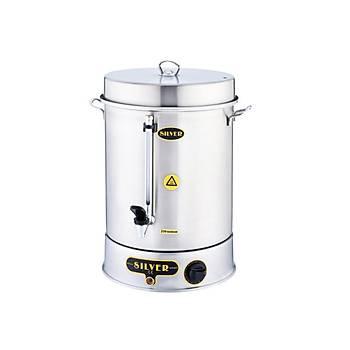 Filtre Kahve Makinesi 160 Bardak