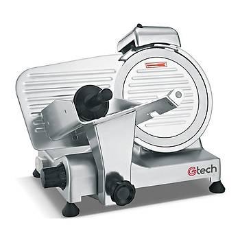 GTech Gýda Dilimleme Makinesi, 275 mm SL275ES