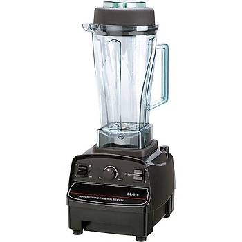 Remta Bar Blender