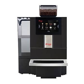 Mypresso Auto Espresso Kahve Makinesi, Süper Otomatik