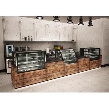 Ýnokstech Edüstriyel Mutfak Proje 8