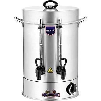 Remta 60 Bardak Standart Çay Makinesi