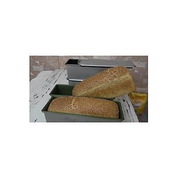 Ekmek Kalýbý Teflon