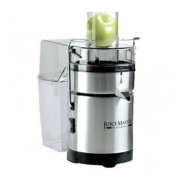Juice Master LI-240 Katý Meyve Presi