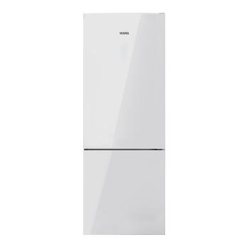540 LT No-Frost Buzdolabý NFK5401 CB A++ ION
