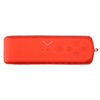 Desibel H400 Bluetooth Hoparlör Kýrmýzý