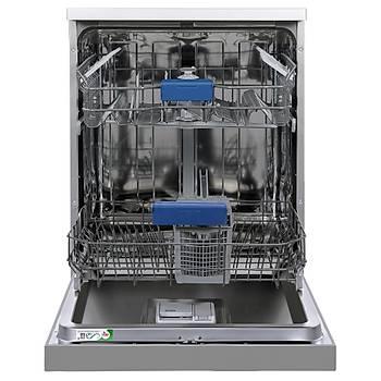 Vestel BM 802 X Bulaþýk Makinesi