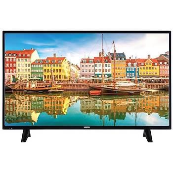 Vestel 32HB5000 32 inç 82 Ekran HD Uydu Alýcýlý LED TV