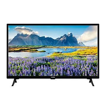 32 Android Smart Full HD TV 32FA9500