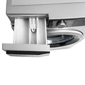 Vestel CMI 97102 G WIFI Çamaþýr Makinesi