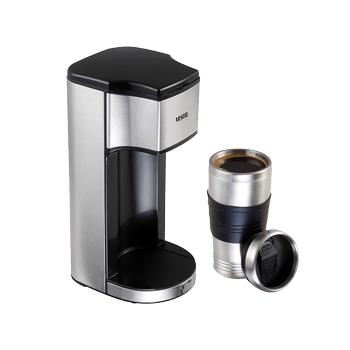 VESTEL DRIP&GO Kiþisel Filtre Kahve Makinesi