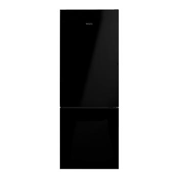 540 LT No-Frost Buzdolabý NFK5401 CS A++ ION