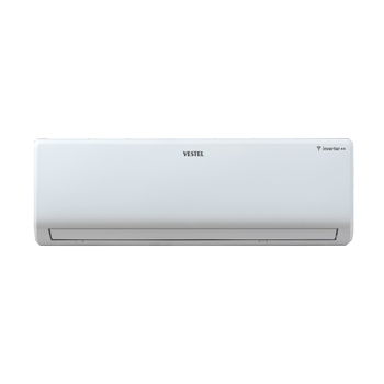 Vestel Vega Plus Inverter 12 A++ Wifi Klima