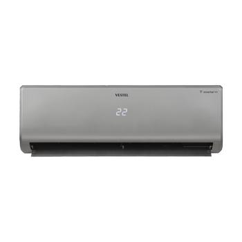 Vestel Vega Plus Inverter G 12 A++ Wifi Klima