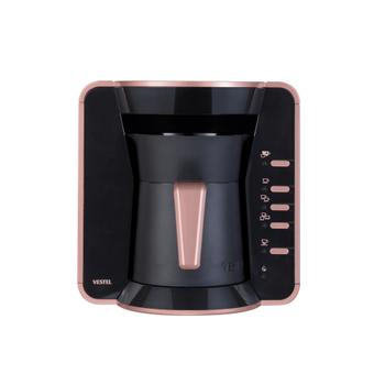 Vestel Sade R910 Türk Kahvesi Makinesi Rose