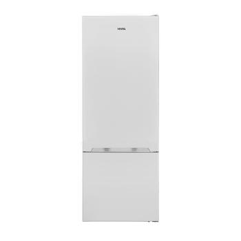 520 LT A++ No-Frost Buzdolabý NFK520 A++