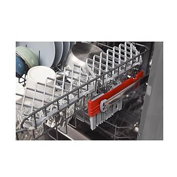 Vestel BM 4201 X Bulaþýk Makinesi