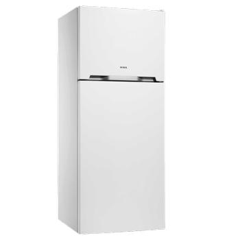 480 LT A++ No-Frost Buzdolabý NF4801 A++