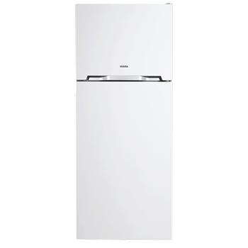 450 LT A++ No-Frost Buzdolabý NF4501 A++