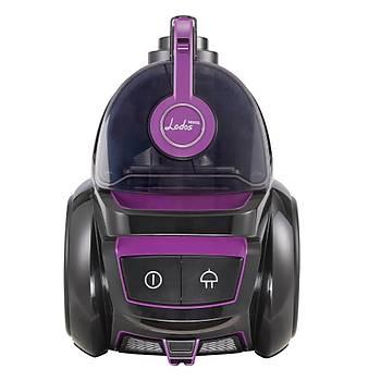 Vestel LODOS H6000 V Elektrikli Süpürge