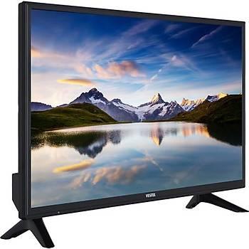 Vestel 32HD7100 HD Ready TV