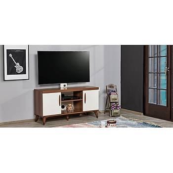 RETRO 120 S TV SEHPASI