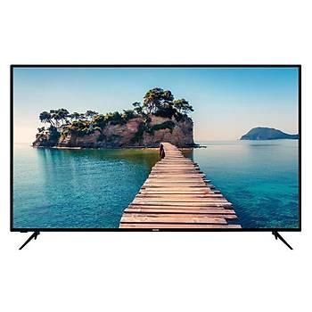 50 Smart 4K Ultra HD TV 50U9500