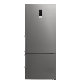600 LT A++ No-Frost Buzdolabý NFK600 EX A++ GI