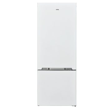 480 LT A++ No-Frost Buzdolabý NFK480 A++