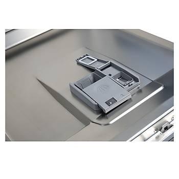 Vestel BM 6402 X WIFI Bulaþýk Makinesi