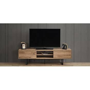 VENUS 160 TV SEHPASI