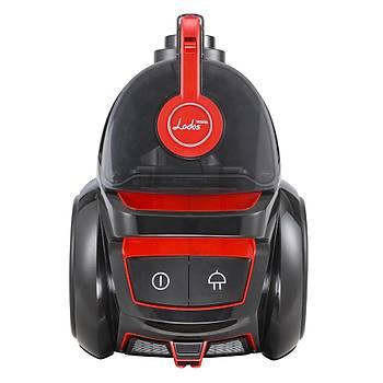 Vestel LODOS H6000 K Elektrikli Süpürge
