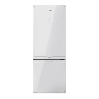 540 LT No-Frost Buzdolabý NFK5401 CRB A++ ION