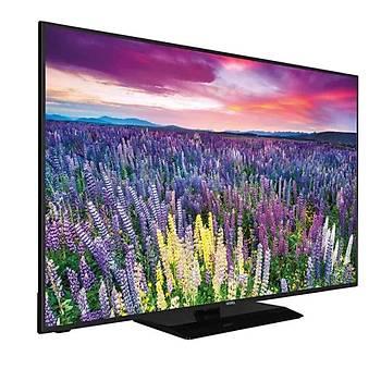 Vestel 43UD8380 43'' 108 Ekran Uydu Alýcýlý 4K Ultra HD Smart LED TV