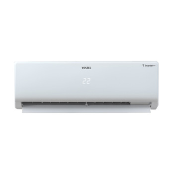 Vestel Vega Plus Inverter 9 A++ Wifi Klima