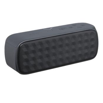 Desibel H400 Bluetooth Hoparlör Siyah