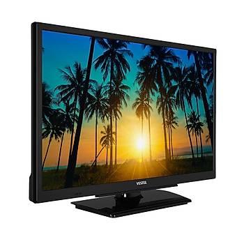 24'' HD Ready TV 24H8500