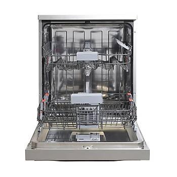 Vestel BM 8302 X WIFI Bulaþýk Makinesi