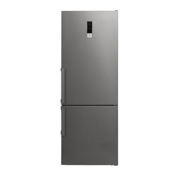 540 LT A++ No-Frost Buzdolabý NFK540 EX A++ GI
