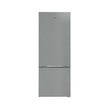 480 LT A++ No-Frost Buzdolabý NFK480 X A++