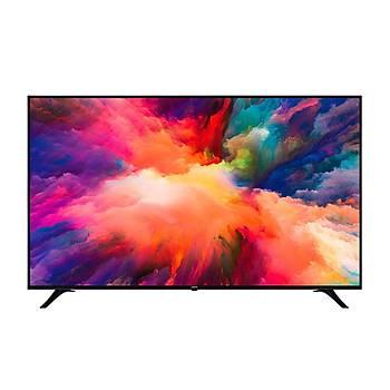 75'' Smart 4K Ultra HD TV 75U9500