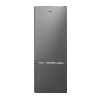 520 LT A++ No-Frost Buzdolabý NFK520 X A++