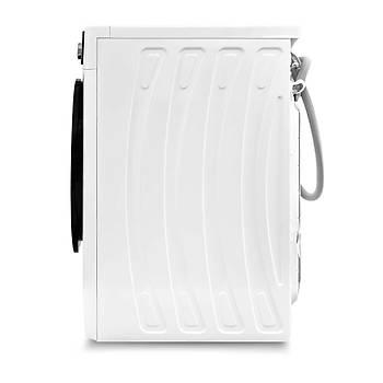 Vestel CMI 98142 GI Pro WIFI Çamaþýr Makinesi