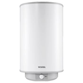 Vestel TLS-80-M-Mekanik Termosifon