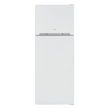 520 LT A++ No-Frost Buzdolabý NF520 E A++ DUAL