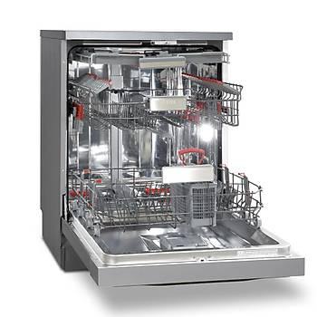 Vestel BM 10502 X GI WIFI Bulaþýk Makinesi