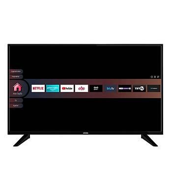 49 Smart Full HD TV 49F9401
