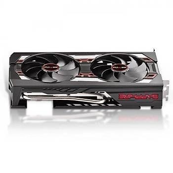 SAPPHIRE RX 5600 XT 6GB PULSE GDDR6 11296-01-20G