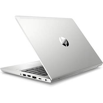 HP 6MP59ES 430 G6 i5-8265U 8GB 256SSD 13 W10Pro
