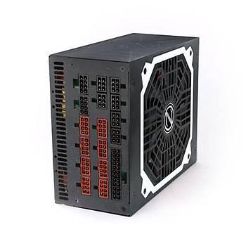 Zalman ZM1000-ARX 80+ Platinum 1000W Güç Kaynaðý